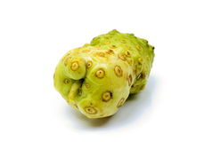 Noni Royalty Free Stock Photos