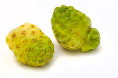 Noni Mulberry Royalty Free Stock Photography