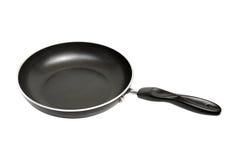 Nonstick frying pan Stock Photos
