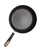 Nonstick frying pan Royalty Free Stock Photos