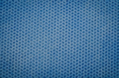 Nonwoven fabric cloth texture Stock Photos
