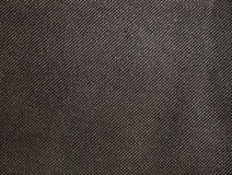 Nonwoven fabric cloth texture Royalty Free Stock Image