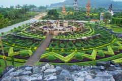 Nooch de Nong Fotografia de Stock Royalty Free