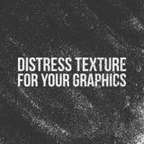 Nood vectortextuur voor Uw Grafiek vector illustratie