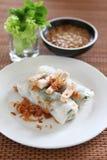 noodle Βιετνάμ Στοκ φωτογραφίες με δικαίωμα ελεύθερης χρήσης