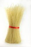noodle της Κίνας ρύζι Στοκ Φωτογραφίες