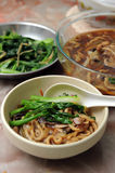 Noodle Stock Images