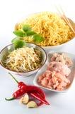 noodle στοκ εικόνες με δικαίωμα ελεύθερης χρήσης
