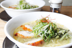 Noodle Stock Photos