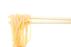 Noodle Stock Photography