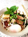 noodle foto de stock royalty free