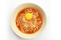 noodle fotos de stock royalty free