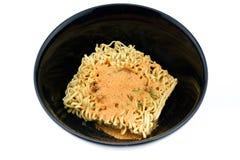 noodle Imagens de Stock Royalty Free