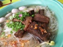 noodle στοκ εικόνες