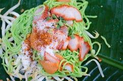 noodle στοκ φωτογραφίες με δικαίωμα ελεύθερης χρήσης