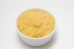 noodles κύπελλων Στοκ εικόνα με δικαίωμα ελεύθερης χρήσης