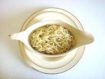 noodles κύπελλων Στοκ φωτογραφίες με δικαίωμα ελεύθερης χρήσης
