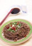 Noodles Stock Images