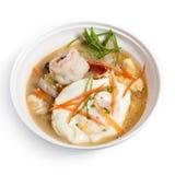 Noodles Stock Photo