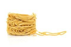 noodles Στοκ φωτογραφία με δικαίωμα ελεύθερης χρήσης