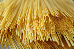 noodles Στοκ φωτογραφίες με δικαίωμα ελεύθερης χρήσης