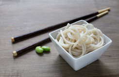 Noodles Royalty Free Stock Photos