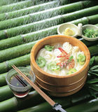 Noodles of china Royalty Free Stock Image