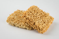 Noodles, pasta on white table background. Noodles, pasta on white table Stock Images