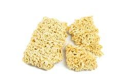 noodles suszone Fotografia Royalty Free