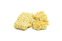 noodles suszone Zdjęcie Royalty Free