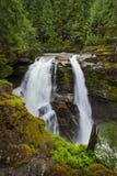 Nooksack Falls Stock Images