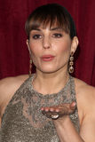 Noomi Rapace Royalty Free Stock Image