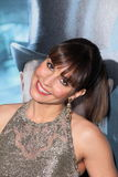 Noomi Rapace Stock Images