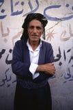 1993 Noord-Irak - Koerdistan Stock Afbeeldingen