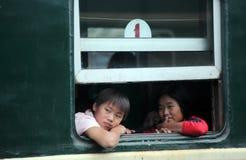 Noord-Korea 2013 Stock Fotografie