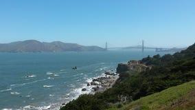 Noord-San Francisco stock afbeeldingen
