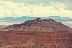 Noordelijk Argentinië Stock Afbeeldingen