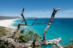 Noordhoek Seascape Stock Photos