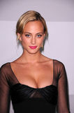 Nora Arnezeder Stock Photography