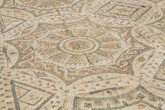 Nora Ruins Sardinia Royalty Free Stock Photos