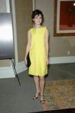 Nora Zehetner Royalty Free Stock Photo