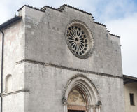 Norcia (Italy) Stock Photos
