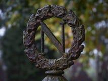 nord Lizenzfreies Stockfoto