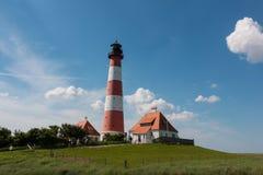Nordfriesland Stockfotos
