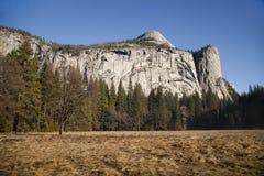 Nordhaube, Yosemite Stockbild