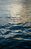 Nordsee stockfotografie