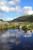 Norge Royaltyfria Foton