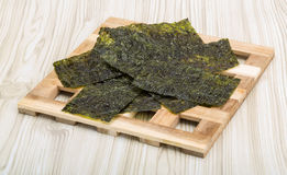 Nori Stock Photos