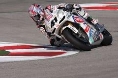 Noriyuki Haga - Aprilia RSV4 Factory - PATA Racing Stock Photography