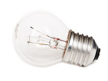 Normal Bulb Stock Images
